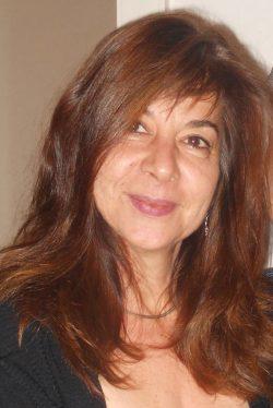 Ritu C. Wendt